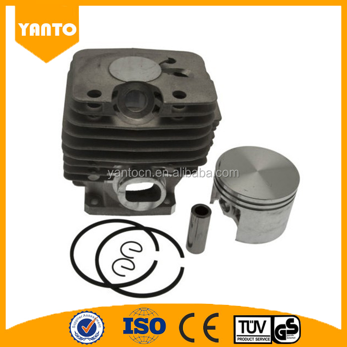 High Quality Gas <strong>Cylinder</strong> & Piston Fits ST-MS381 2-stroke Chainsaw 1119 020 1204