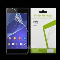 Factory supply high clear screen protector for Huawei honor X2 protective film