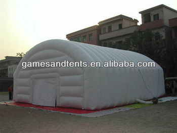 Outdoor events inflatable tent for wedding, party F4015