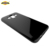 2018 Newest Phone Case For Samsung Galaxy J7 Duo