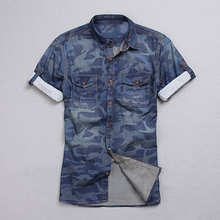 2015 new design best quality men shirts 2014 italian design egyptian cotton dress shirts for men officers uniforms