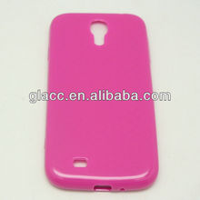 2013 New arrive fit for Samsung galaxy s4/S IV/I9500, phone case cover rubber bumper case for samsung galaxy s4