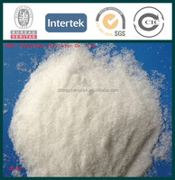 Coking Level Ammonium Sulphate 20.5% for Agriculture use