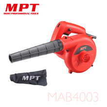 MPT 400w mini electric blower