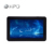 "2018 Mais novo Android 10.1 ""Tablet PC Allwinner Quad-core com sistema Rootable"