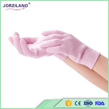 HAND Care SPA whitening/moisturizing oils gel gloves & hands exfoliating dead skin rejuvenation beauty products