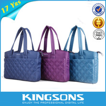 Fashionable handbag for women
