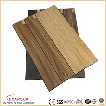 PVC flooring malaysia badminton court 2mm thick pvc vinyl flooring