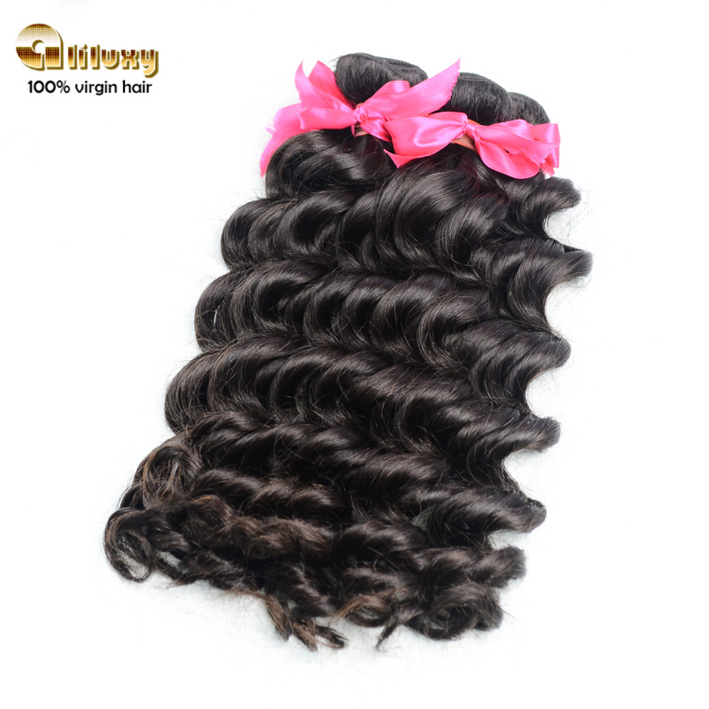 Cheap Luxy Hair Extension Colors Find Luxy Hair Extension Colors