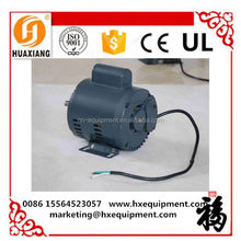 Cheap Servo massager motor