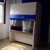GIGA big sale best price bio safety cabinets in laboratery furniture