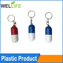 red white capsule pill buying in bulk wholesale healthy gelatin capsules