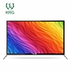 /product-detail/40-inch-sales-led-hd-bulk-tv-1080p-smart-49-50-55-65-television-led-tv-chinese-hd-video-asia-full-color-led-tv-hd-60766455523.html