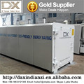 DX-8.0III-DX China factory new style cheap wood drying dryer kiln from Suppliers