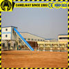 China Top Brand Mix Concrete Batching