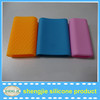 2014 hot sale power bank silicone cover