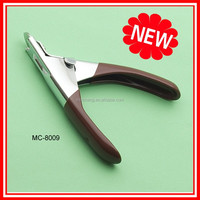 Popular pet nail clipper tweezer beauty scissors