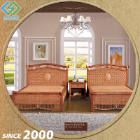 Alibaba Mogel 100% Raw Material Old Style Chinese Bedroom Furniture