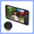 4.0 inch LCD Digital Video Doorbell Night Vison Record Video Taking Picture