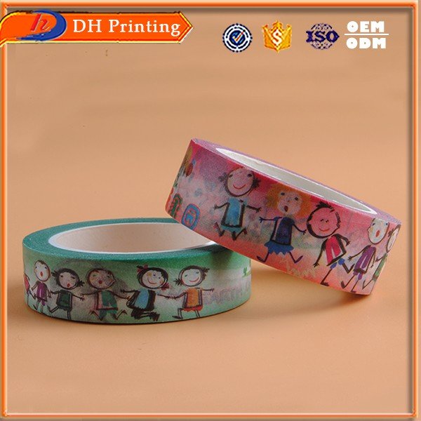 where to buy washi paper Beautiful washi tape has become a popular staple for all kinds of crafts choose from many bold colors and patterns from the collection at paper mart.