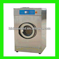 Fabric Shrinkage Tester/Washing Fastness Tester Y089A/E