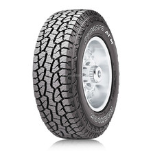 HANKOOK Rough Tread 4 Season High Quality SUV Tires for All Terrain 235/85R16 108/104R 6PR LT Dynapro AT-M RF10 White Letters