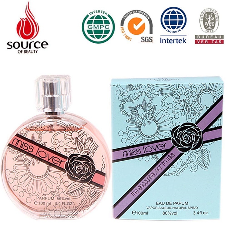 women's world famous brand name wholesale original perfumes