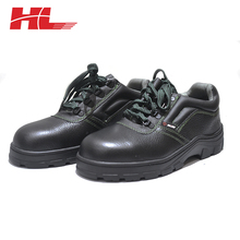 CE SB SBP insulated Panoply Men Mining Safety Shoes