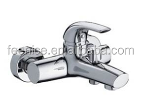 KHOLER brass Bath Shower faucets FNF121830