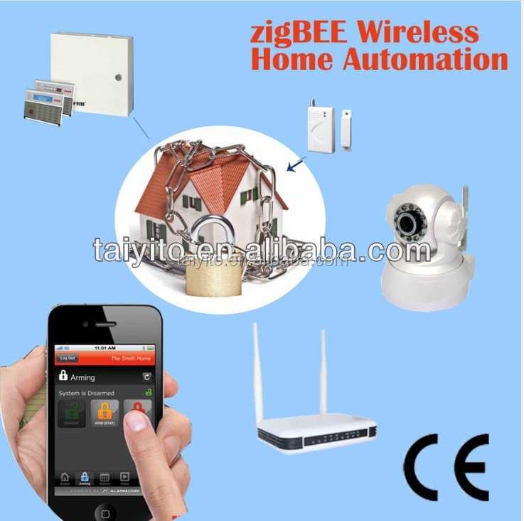 best price good quality wireless smart home iot home