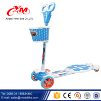 Best Wholesale Kids Scooter with big wheels /High quality smart Kids Scooter For Sale/Best price super Kids Scooter Bag