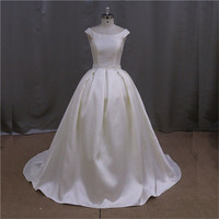Lace sex factory direct dropshipping wedding dresses suzhou china