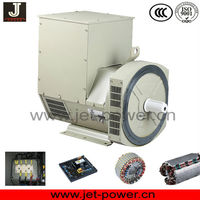 100KW 125KVA Stamford Brushless synchronous Alternator