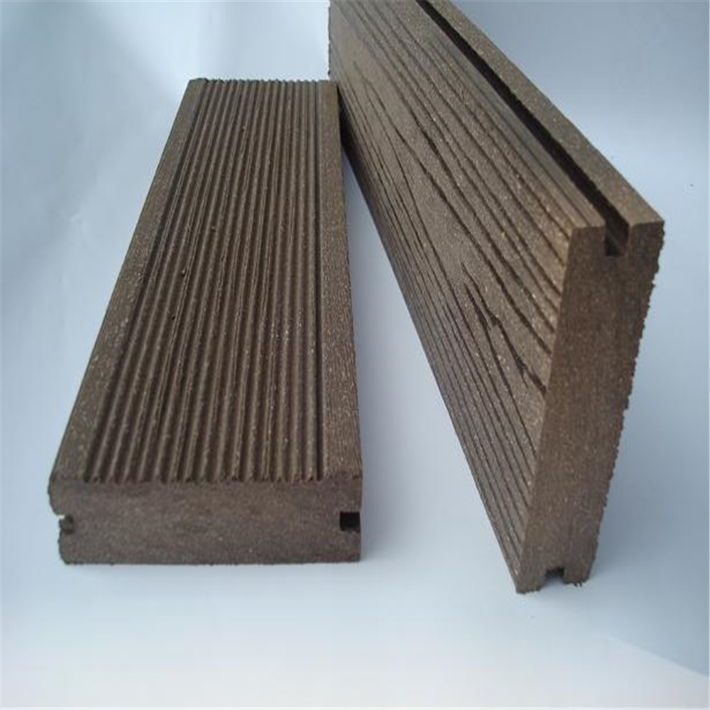 morden decking boards composite outdoor patio wooden On outdoor decking boards