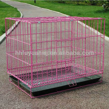 reptile cages for sale(factory)