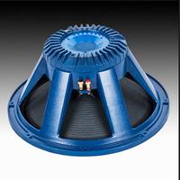 Best woofer speaker systems 15
