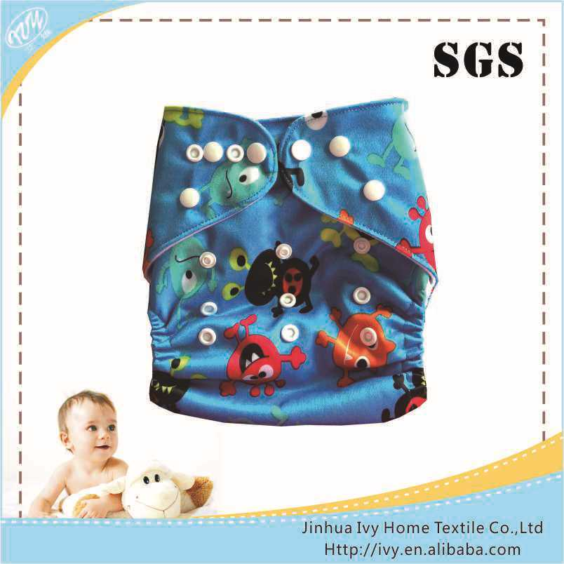 Reusable ClothDiaper Baby disposable diapers size xxl