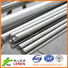 /product-detail/transmission-shaft-40cr-cold-drawn-steel-60573755009.html