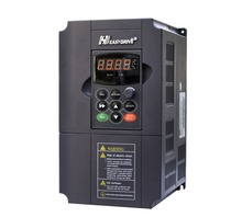favorable price strong torque frequency inverter adopting DSP processor
