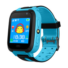 Touch Screen Unlocked Bluetooth MTK6572 Dual Core WIFI GPS 3G Android 4.2 Smart Watch DS29 waterproof android watch phone