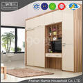 china supplier Ninety degree TV cabinet wooden tv stand pictures