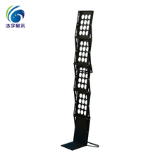 Online Retail Store Buy Direct From China Manufacturer Flyer Display Racks