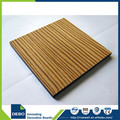 High quality hpl-compact decorative compact laminate sheet