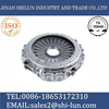 Clutch Kit Clutch Cover for SCANIA,3482 083 150