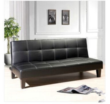 Living Room Reclining Sofa Beds China Price of Sofa Cum Bed Designs,Synthetic Leather Sofa Bed