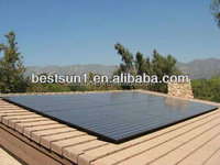 Factory Direct Sale !!!20KW off grid solar system /grid tied solar energy system price,solar power system for small homes