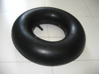 Chinese motorcycle tires, moter inner tubes 4.00-8, 4.10-18, 100/90-10 good price