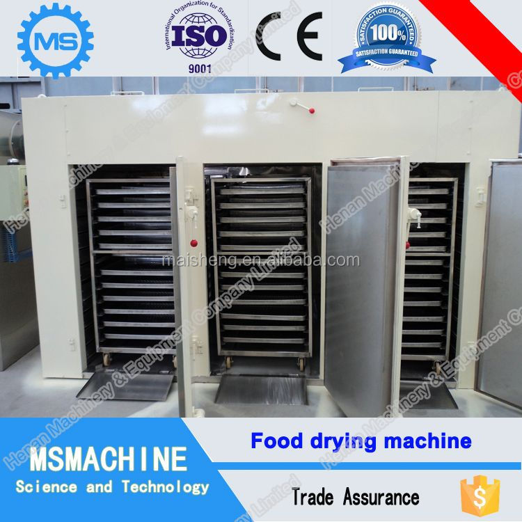 Commercial use mini freeze drying machine
