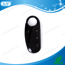 AJF 2015 fashion changing built in combination luggage lock for suitcase