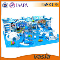 children funny soft toys ,children fitness kids indoor playground for sales